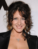 Actor Joely Fisher