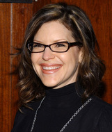 Actor Lisa Loeb