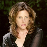 Actor Tracy Nelson
