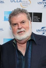 Actor Dean Cundey