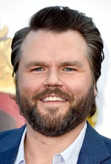 Actor Tyler Labine