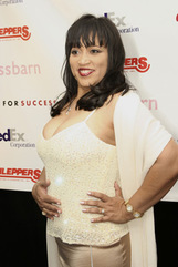 Actor Jackée Harry