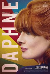 Actor Emily Beecham