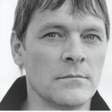 Actor Mark Heap
