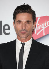 Actor Jake Canuso