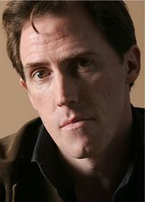Actor Rob Brydon