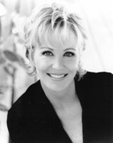 Actor Joanna Kerns