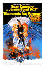 Movie Diamonds Are Forever