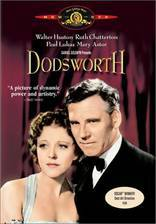 Movie Dodsworth