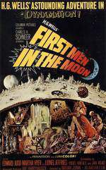 Movie First Men in the Moon