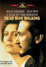 Movie Dead Man Walking