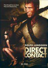Movie Direct Contact