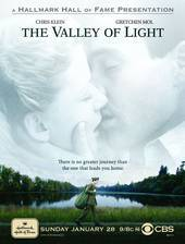 Movie The Valley of Light
