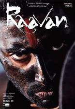 Movie Raavan