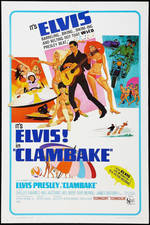 Movie Clambake