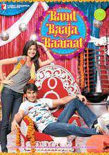 Movie Band Baaja Baaraat