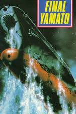 Movie Final Yamato