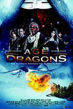 Movie Age of the Dragons