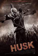 Movie Husk