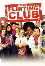 Movie The Flirting Club