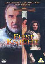 Movie First Knight