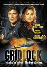 Movie Gridlock
