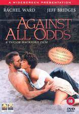 Movie Against All Odds