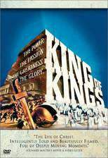 Movie King of Kings