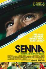 Movie Senna