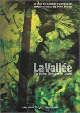 Movie La vallée