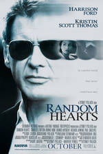 Movie Random Hearts