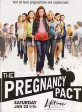 Movie Pregnancy Pact