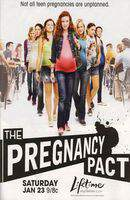 Pregnancy Pact