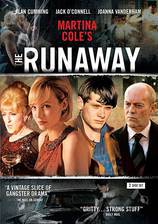 Movie The Runaway