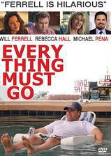 Movie Everything Must Go