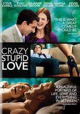 Movie Crazy, Stupid, Love.