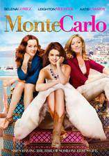 Movie Monte Carlo