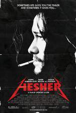Movie Hesher