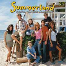Movie Summerland