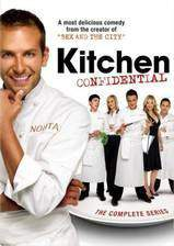 Movie Kitchen Confidential