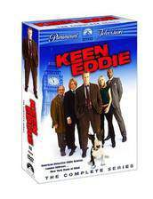 Movie Keen Eddie