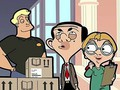 Mr. Bean: The Animated Series