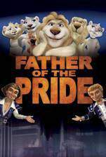 Movie Father of the Pride