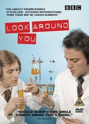 Look Around You