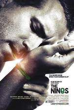 Movie The Nines