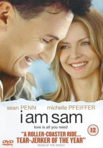 I Am Love (2009) Full Movie dvd quality English Subtitle ...