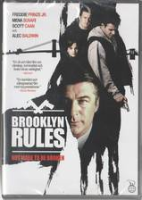 Movie Brooklyn Rules