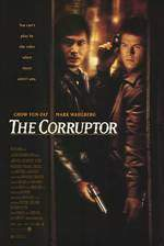 Movie The Corruptor