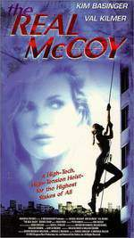 Movie The Real McCoy