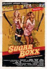Movie Sugar Boxx
